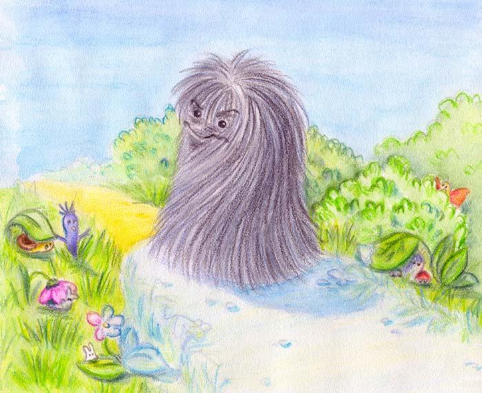 http://www.tove-jansson.ru/fanart/bunny/morraidet.jpg